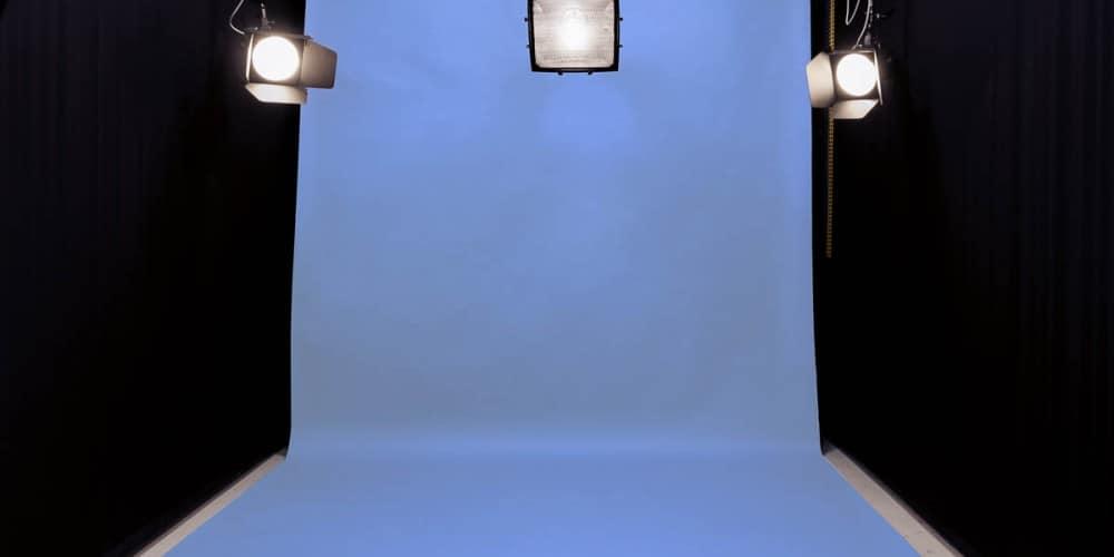 Fotoshoot  6 1000x500 1 - portretfotografie