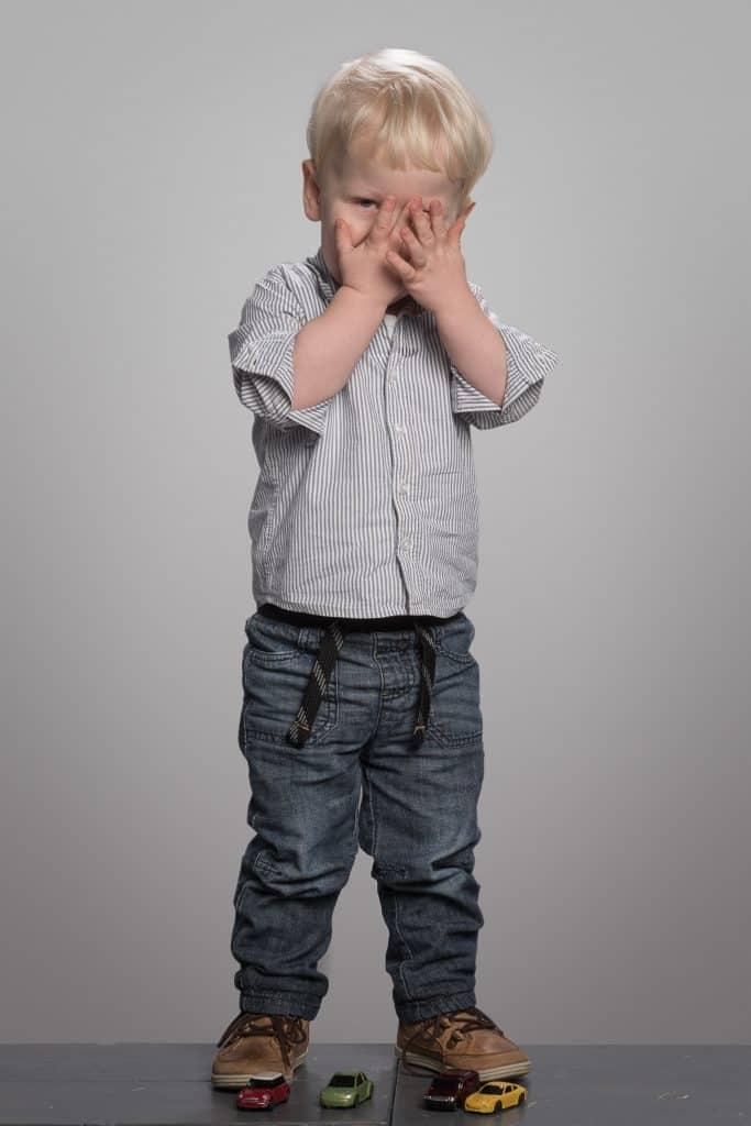 Fotostudio Reijngoud 16 12 29 11 40 35 683x1024 - Fotoshoot Kinderen