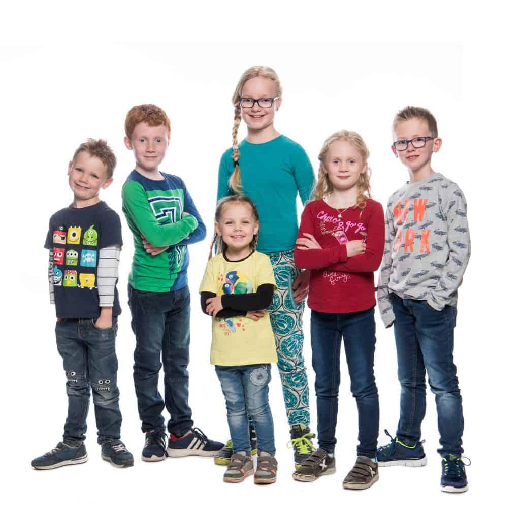 Fotostudio Reijngoud 17 04 23 13 50 54 1024x1024 - Fotoshoot Kinderen