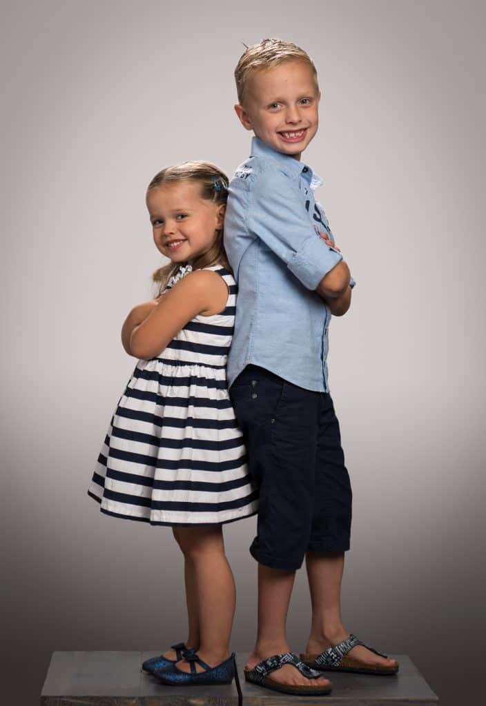 Fotostudio Reijngoud 17 07 30 11 59 02 704x1024 - Fotoshoot Kinderen
