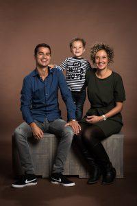 Fotostudio Reijngoud 17 10 22 12 56 48 200x300 - professionele fotoshoots voor de regio Alkmaar