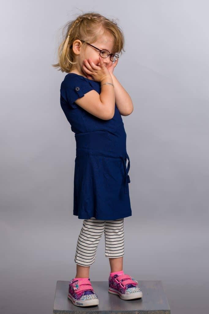 Fotostudio Reijngoud 18 05 01 11 20 02 683x1024 - Fotoshoot Kinderen