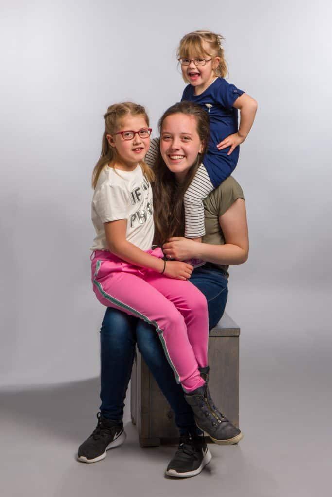 Fotostudio Reijngoud 18 05 01 11 33 22 683x1024 - Fotoshoot Kinderen