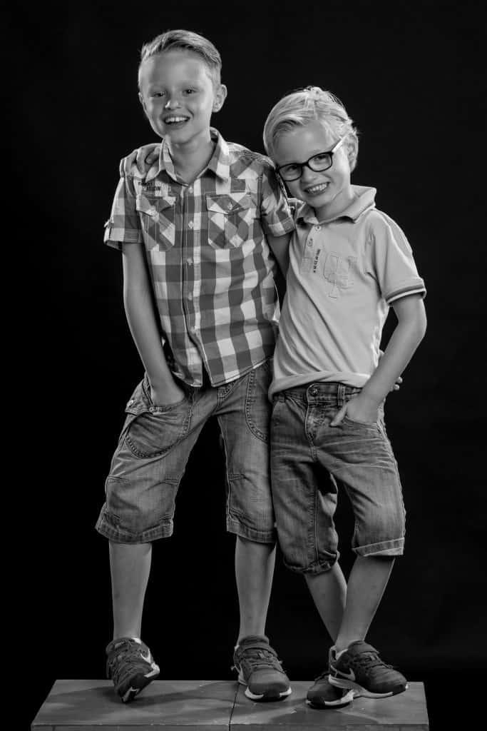 fotografie doorNorbert 18 06 09 11 00 06 2 683x1024 - Fotoshoot Kinderen