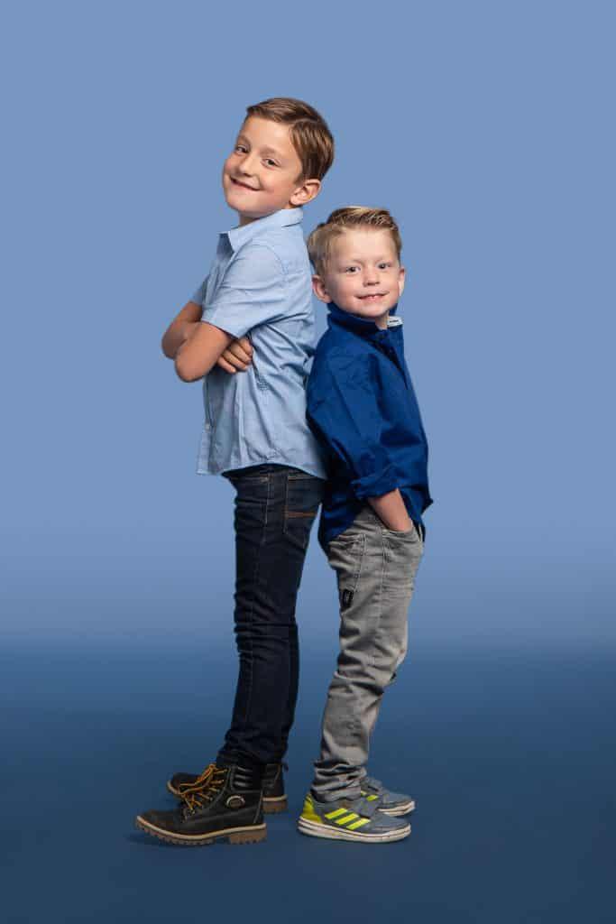 fotografie doorNorbert 181130 160930 683x1024 - Fotoshoot Kinderen