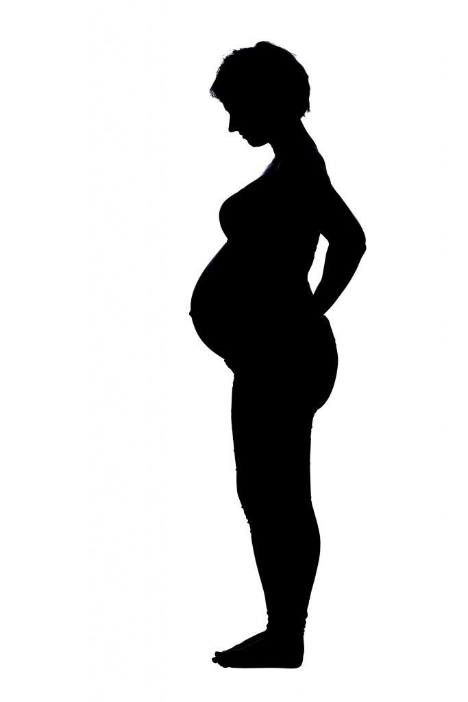 fotografie doorNorbert 190304 161404 2 683x1024 - zwangerschapsfotoshoot