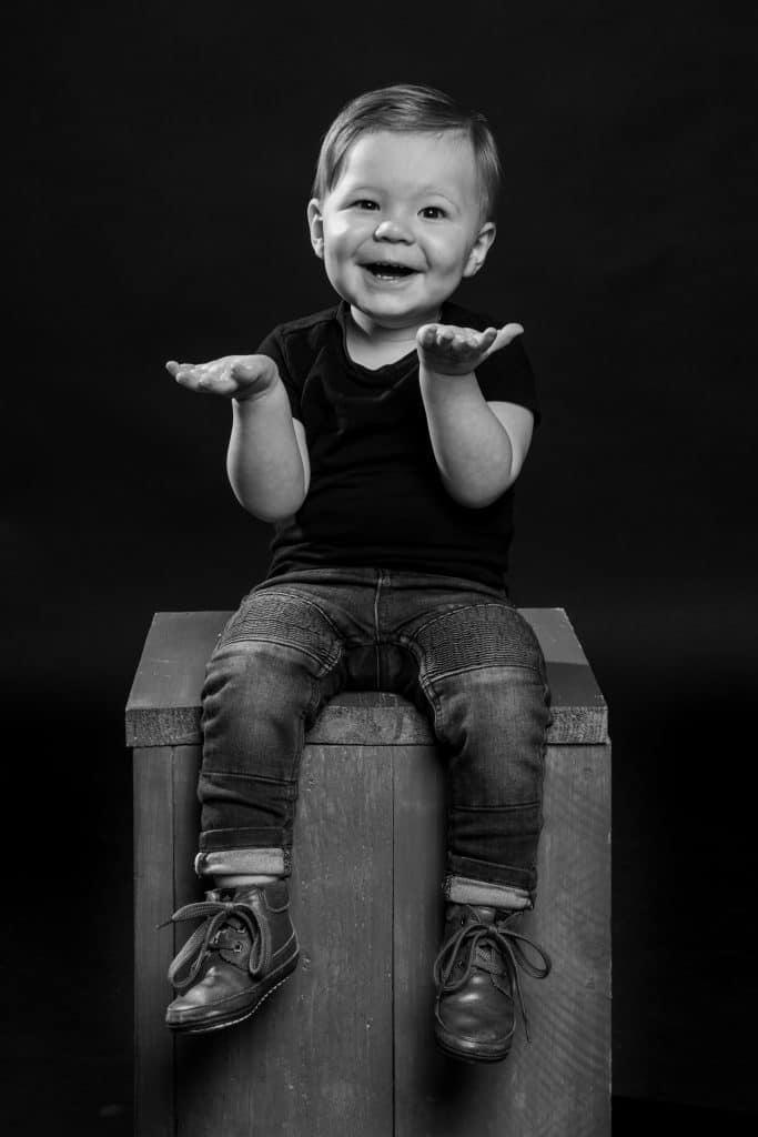 fotografie doorNorbert 191217 173242 2 683x1024 - Fotoshoot Kinderen