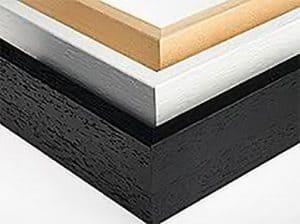 Naamloos 1 300x224 - prints